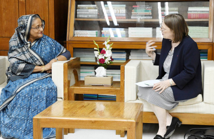rencontres gratuites à Dhaka