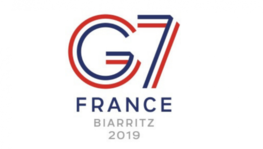 Joint communiqué of the G7 Ministers of Education and International (...)